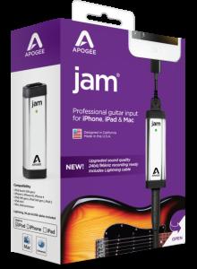 jam-96k-box-3d-450x614