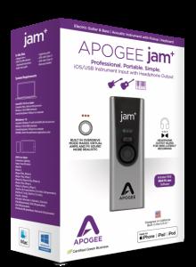 mic-jam-boxes-3d-450x614