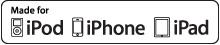 made-for-ipod-iphone-ipad-logo