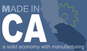 made-in-ca-logo