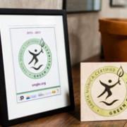 Certified-Green-Business
